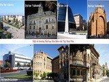 Hội thảo du học Tây Ban Nha 2014 – Tìm hiểu chương trình hỗ trợ học phí