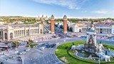 Những trường đại học danh tiếng tại vùng Catalunã của Tây Ban Nha