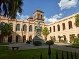 Đại học Cordoba