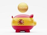 Chi phí du học Tây Ban Nha 2019 – Quá hợp lý so với chất lượng!