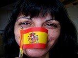 Hoàn thành ước mơ Du học Tây Ban Nha khó hay dễ?