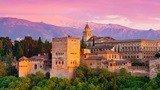 Tây Ban Nha – Điểm đến du học lý tưởng không thể bỏ qua!
