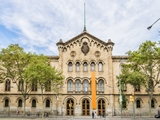 Đại học Barcelona tiếp tục giữ ngôi vương về chất lượng tại Tây Ban Nha