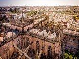 Tìm hiểu về ngành Du lịch tại trường đại học top 3 của Tây Ban Nha