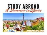 Du học hè tại Tây Ban Nha - Để mùa rực nắng thú vị hơn!