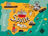 Tất tần tật về du học Tây Ban Nha – Miền đất học tập trong mơ với chi phí siêu hợp lý