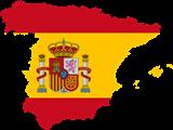 Các trường Tây Ban Nha đạt điểm ấn tượng về mức độ hài lòng của sinh viên