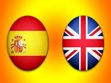 Kinh nghiệm du học Tây Ban Nha bằng tiếng Anh