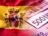 [2020] - Tất tần tật các khoản chi phí du học Tây Ban Nha