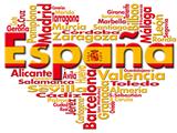 Du học Tây Ban Nha chương trình ngôn ngữ thì nên chọn thành phố nào?