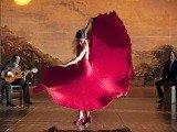 Trải nghiệm giáo dục tuyệt vời tại quê hương của vũ điệu flamenco