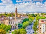 Hội thảo Du học Tây Ban Nha: Những nét mới của kì tuyển sinh năm 2017