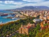 8 điều đừng bao giờ làm khi du học Tây Ban Nha
