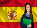 Các trường đại học tốt nhất Tây Ban Nha năm 2017