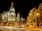 Hội thảo du học Tây Ban Nha: Học tập chất lượng, bằng cấp quốc tế, chi phí hợp lý