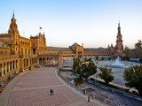 Học bổng du học Tây Ban Nha – Học bổng 100% học phí từ Chính phủ