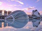 Những thành phố trong mơ dành cho du học sinh Tây Ban Nha!