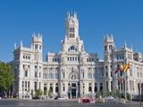 Nhanh tay nộp hồ sơ du học Tây Ban Nha cho kì nhập học tháng 10&11/2017