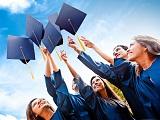 Một số học bổng du học Tây Ban Nha cho chương trình sau đại học