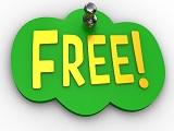 Miễn phí đăng ký khóa học tiếng Tây Ban Nha tại Đại học A Coruna