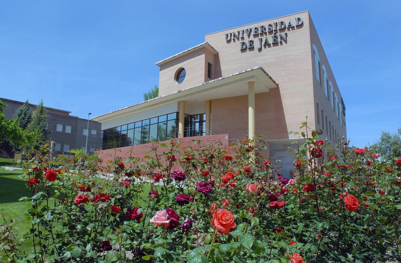 Gần 300 suất học bổng từ Đại học Jaen sẽ được trao cho các sinh viên quốc tế xuất sắc đăng ký vào trường