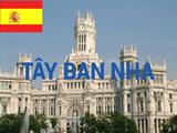 Tây Ban Nha: Thiên đường du học cho các ngành Du lịch, Kiến trúc, Kinh tế và Kỹ thuật
