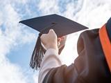 Cơ hội xin cư trú Thụy Điển đến 2 năm sau tốt nghiệp cùng Đại học Jonkoping