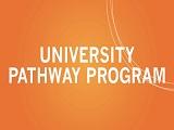 Chương trình Pathway của Đại học Jönköping – bước đệm vững vàng đến bậc học cao hơn!