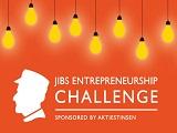 Thử thách doanh nhân JIBS 2020 và cơ hội khởi nghiệp cùng Đại học Jonkoping