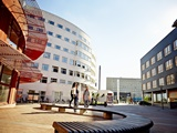 Du học Thụy Điển tại Jonkoping: Nâng tầm bản thân, mở cửa sự nghiệp