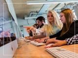 Hội thảo Đại học Saxion - Top trường thực hành, sáng tạo hàng đầu Hà Lan
