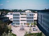 Du học Thụy Điển tại Đại học West: Bạn chọn ngành học nào?