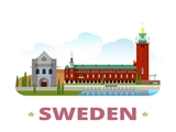 Giữa nhiều điểm đến hấp dẫn, có nên du học Thụy Điển không?