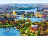 Vì sao nên Du học Thụy Điển ngành Y tế & Phúc lợi tại Đại học Jonkoping?
