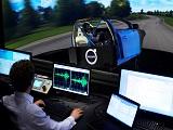 Đại học Jonkoping hợp tác đào tạo với nhà cung cấp hàng đầu ngành ô tô