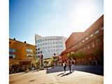Đại học Jonkoping - Điểm đến của sinh viên du học Thụy Điển 2019
