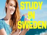 Du học thạc sĩ tại Thụy Điển – thông tin cần biết