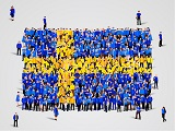 Thông tin chung về du học Thụy Điển năm 2020