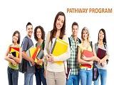Du học Thụy Điển kỳ xuân 2020 với chương trình pathway của Đại học Jonkoping