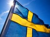 Du học Thụy Điển - Đầu tư xứng đáng tại quốc gia tiên phong thế giới