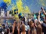 Nắm bắt cơ hội cuối cùng du học Thụy Điển 2019 với Đại học Jonkoping