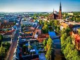 Kinh nghiệm du học Thụy Điển: người trong cuộc mách bạn 15 điều hữu ích!