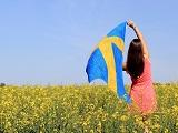 6 bước khôn ngoan để đảm bảo một chỗ tại đại học Thụy Điển