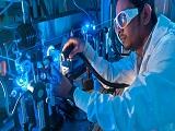 Chương trình thạc sĩ phát triển sản phẩm và kỹ thuật vật liệu tại Đại học Jonkoping