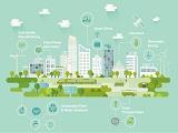 Du học Thụy Điển ngành quản lý chuỗi cung ứng bền vững tại Đại học Jonkoping