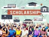 3 tuần cuối cùng để apply học bổng 30% của Đại học Jonkoping