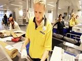 """Du học Thụy Điển 2018 - Làm việc tại 10 công ty """"hot"""" không tưởng"""