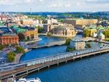 Du học Thụy Điển và điều sinh viên nên hiểu