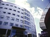 Tìm hiểu về Trường Kinh doanh Quốc tế của Đại học Jonkoping
