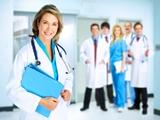 Du học Thụy Điển – Những nét chính về dịch vụ sức khỏe nên biết